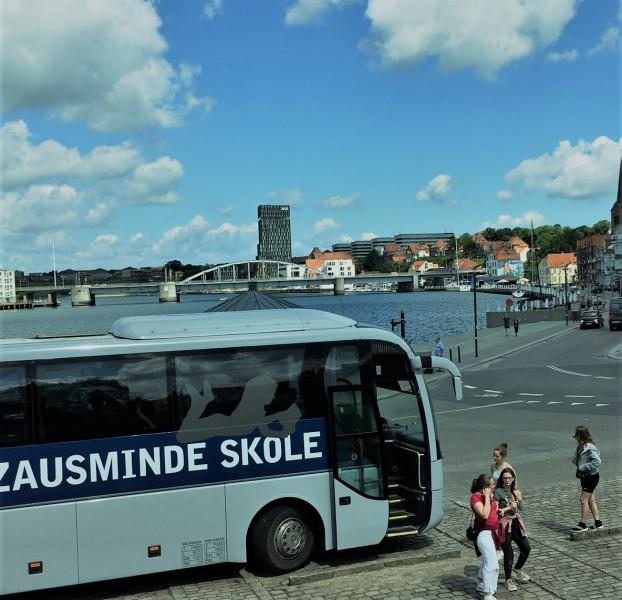 1_bus2